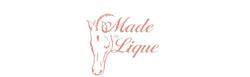 Made by Lique