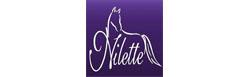 Nilette